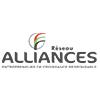 Réseau-Alliance