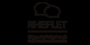 rheflet